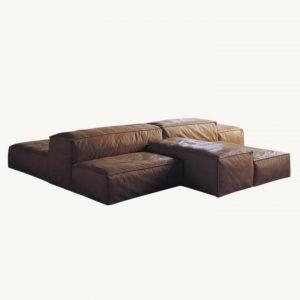 Extrasoft Sofa