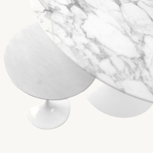 Saarinen-Tisch-Knoll