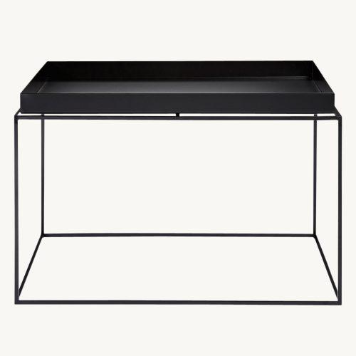 hay_tray_table_black_60x60_minimum