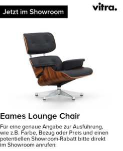 eames-lounge-chair-landingpage without number-w600