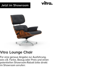 vitra-lounge-chair-landingpage without number-w1000