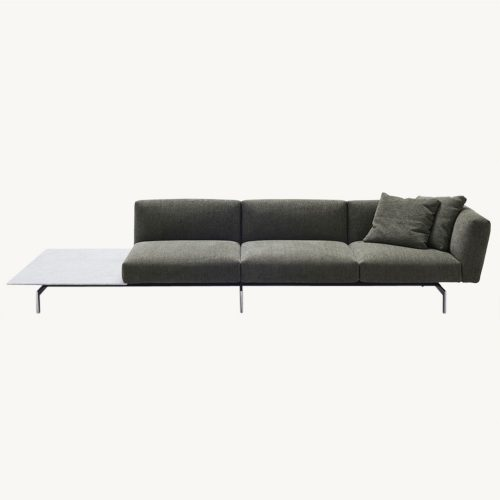 Avio Sofa von Knoll International