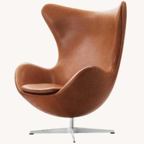Egg Chair Sessel