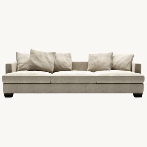 Eros Sofa I Flexform