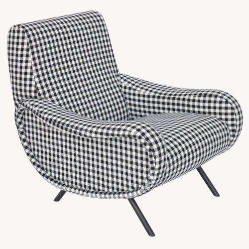 Lady Chair I Cassina
