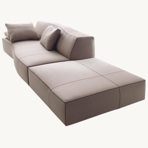 Bend Sofa I B&B italia