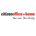 citizenoffice+home