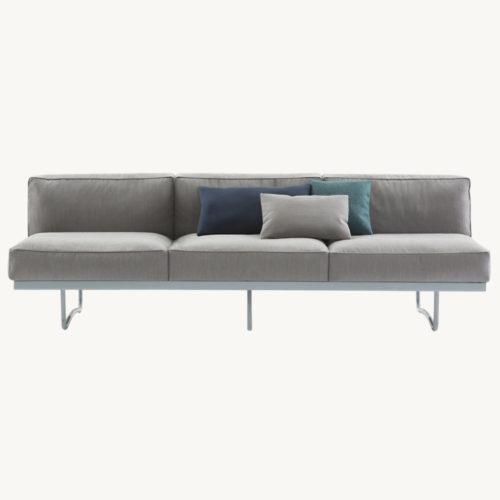 LC5 Sofa I Cassina