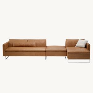 Soleo Sofa