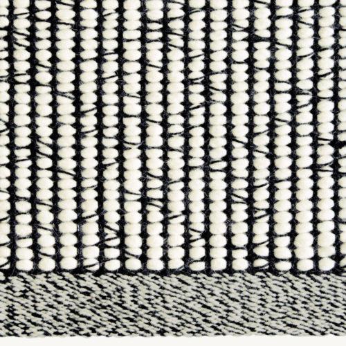 Kinnasand Twist Teppich
