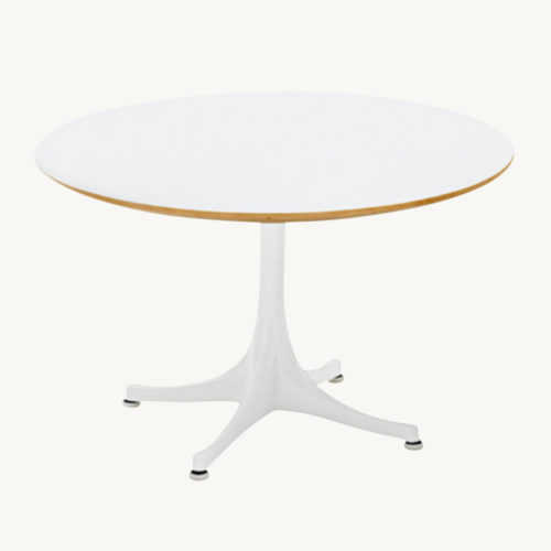 Vitra Nelson Table 5452 Couchtisch