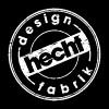 hecht designfabrik Kirchentellinsfurt