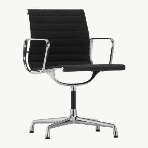 Aluminium Chair EA104 I Vitra 1