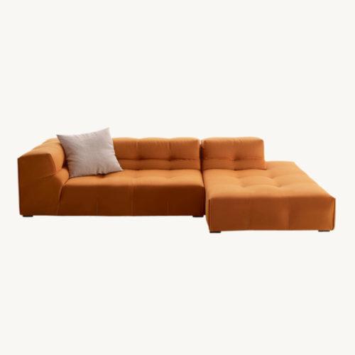 B&B Italia Tufty-Too Sofa 1
