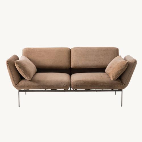 Bruehl Sippold Roro Sofa medium 1