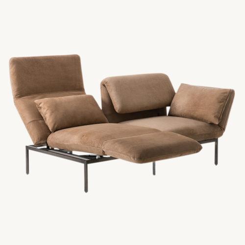 Bruehl Sippold Roro Sofa medium 2