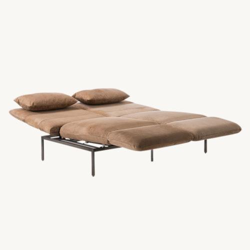 Bruehl Sippold Roro Sofa medium 3