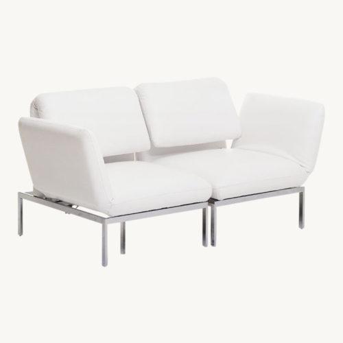 Bruehl Sippold Roro Sofa medium 5