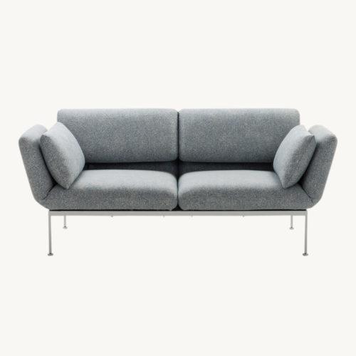 Bruehl Sippold Roro Sofa medium 6