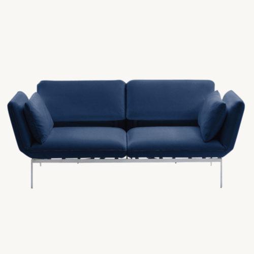Bruehl Sippold Roro Sofa medium 7
