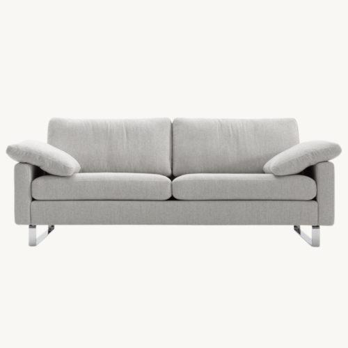 COR Conseta Sofa 2