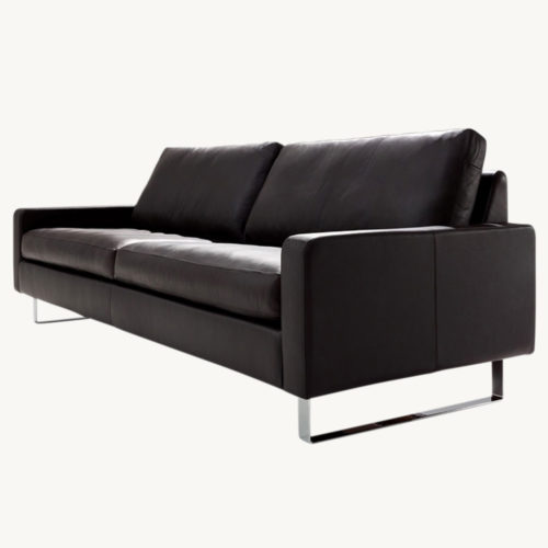 COR Conseta Sofa 4