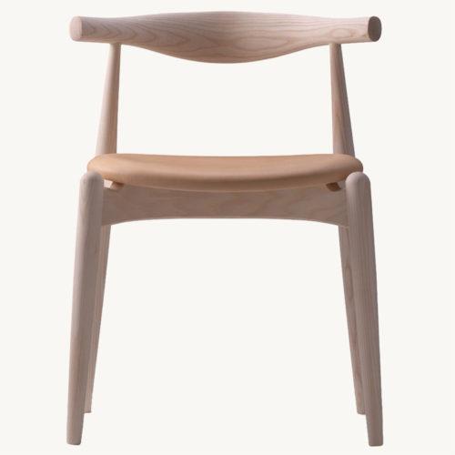 Carl Hansen & Søn CH20 Elbow Chair Stuhl