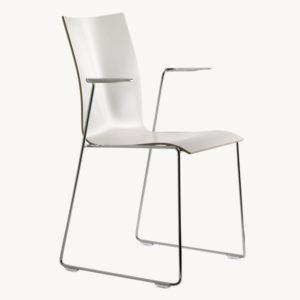 Chairik 112 Chair