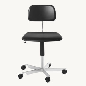 Kevi 2050 Office Chair