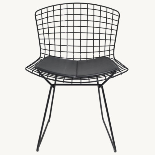 Knoll Bertoia Stuhl 1