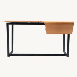 Fred Schreibtisch