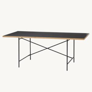 Eiermann 1 Desk