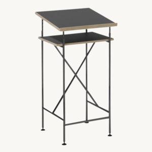 Milla 500 High Desk