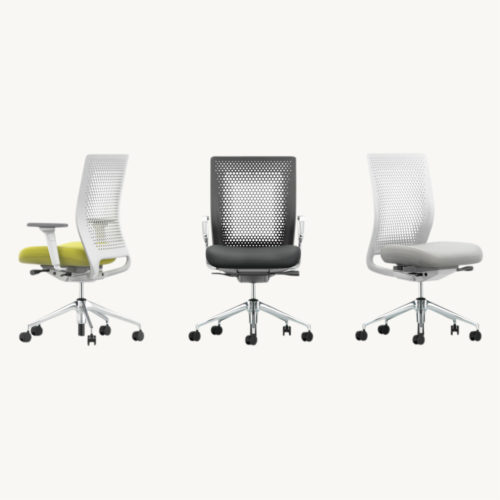 Vita ID Air Office Chair 1
