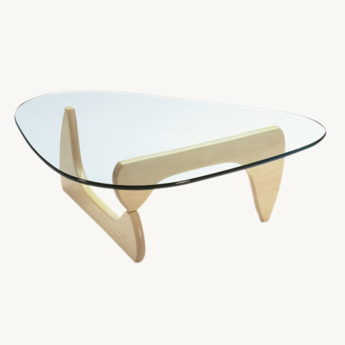 Vitra Coffee Table 1