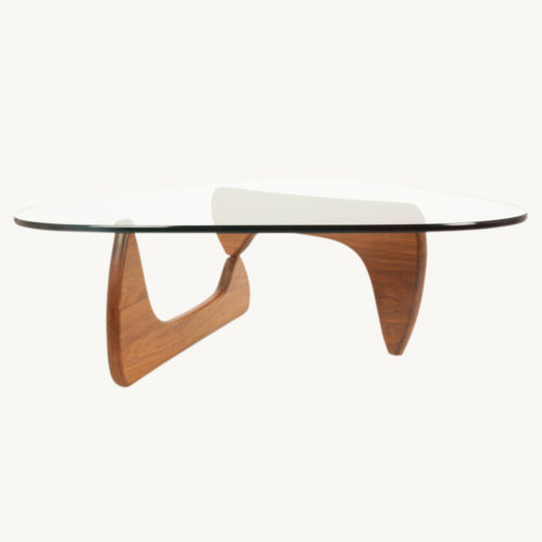Vitra Coffee Table 3