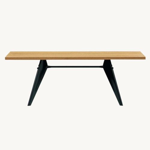 Vitra EM Table 1