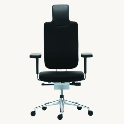 Vitra HeadLine Stuhl 1