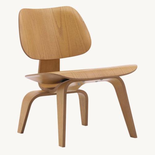 Vitra LCW Sessel 1