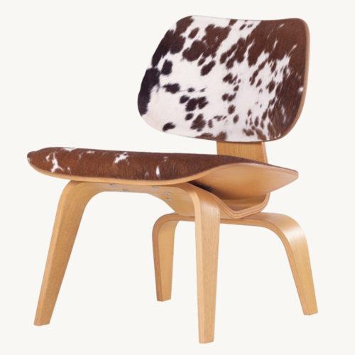 Vitra LCW Sessel 2