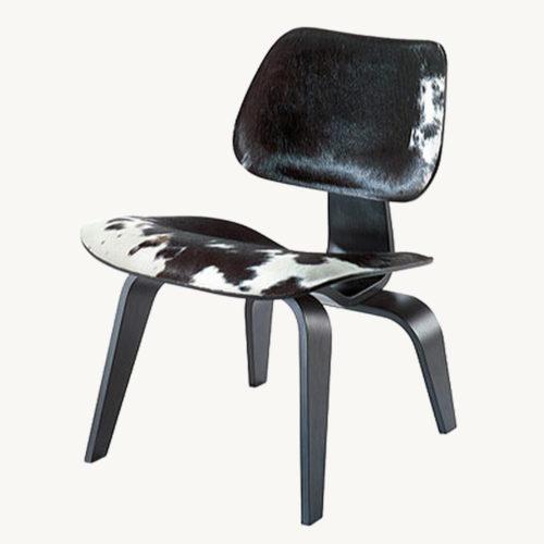 Vitra LCW Sessel 4