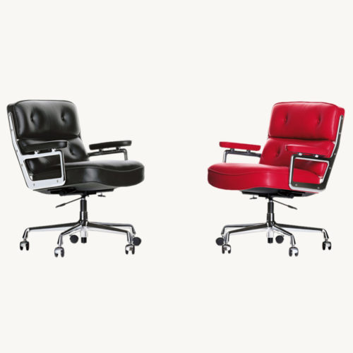 Vitra Lobby Chair ES 104 1