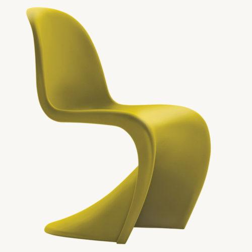 Vitra Panton Chair 1