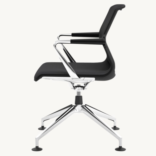 Vitra Unix Chair 1