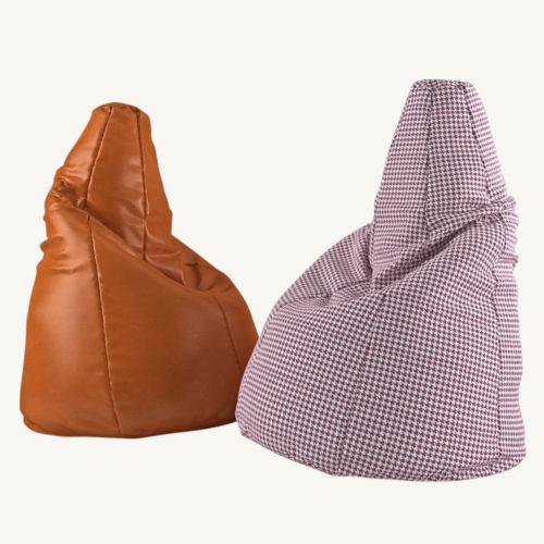 Zanotta Sacco Sitzsack 1