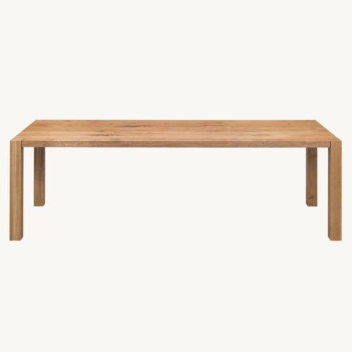 e15 TA22 Holborn Tisch 1