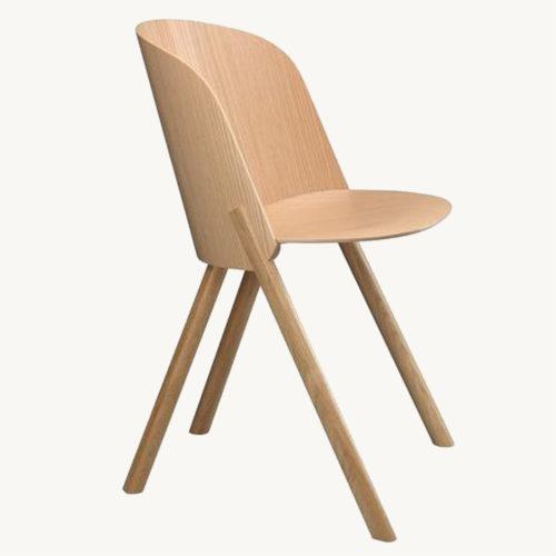 e15 This Chair CH05 1