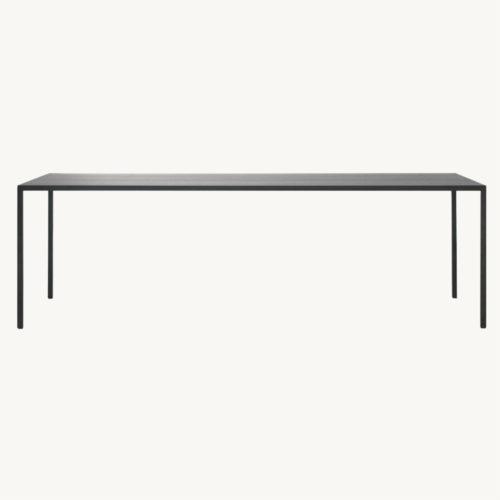 Arco Slim Tisch 1