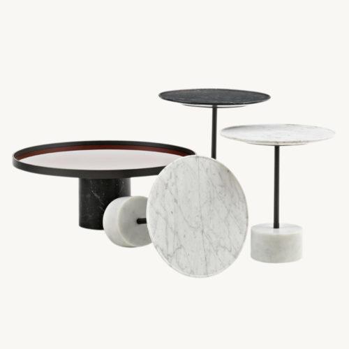 Cassina 194 9 Tisch 0