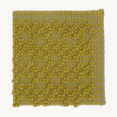 Cocoon Teppich I Danskina 1